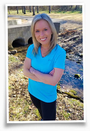 lisa hisscock more than a body health coaching